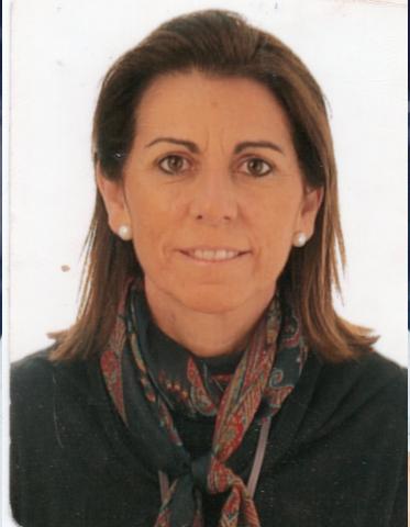 Mª José Carvajal