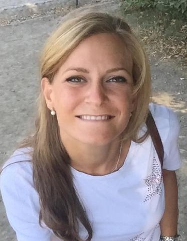 Elisa Monterde